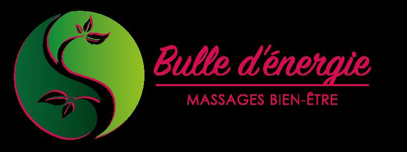 Bulle d'énergie Massage Bien-être